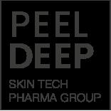 PeelDeep